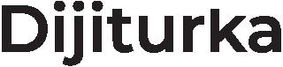 Dijiturka Web Tasarım ve Dijital Reklam Ajansı